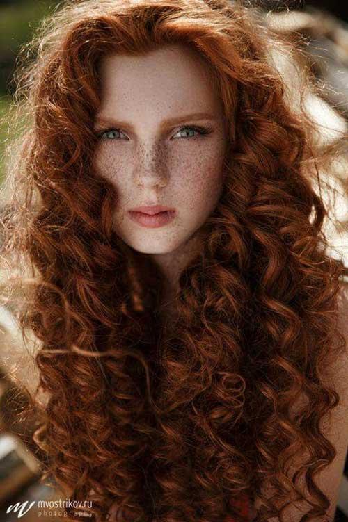 bonitas Hairdos-13
