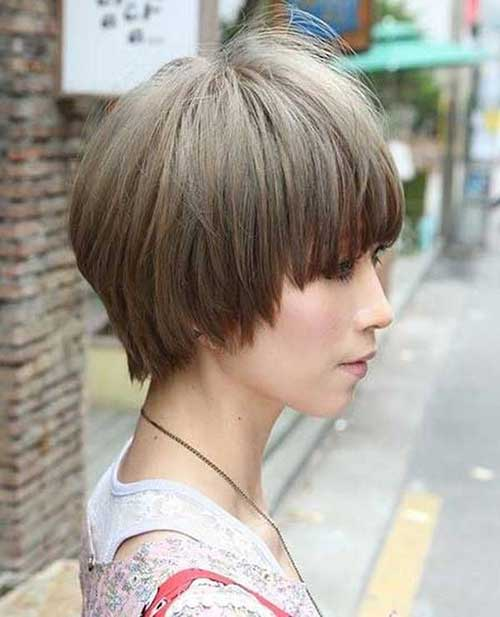 Asian Bob Haircut-14