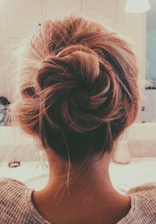 bonitas Hairdos-14