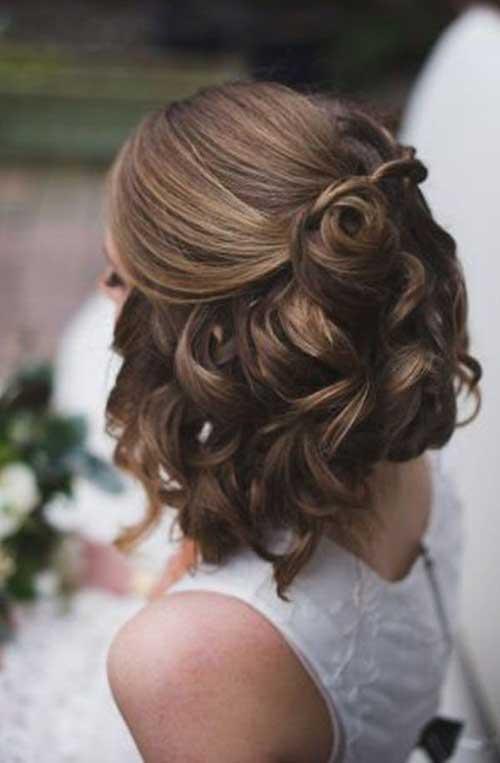 penteados bonitos para cabelo curto-14