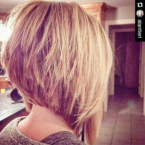 2016 Trendy penteados-15