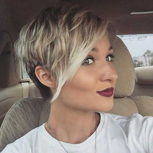 -Hairstyle.jpg curta na moda curto penteados-15