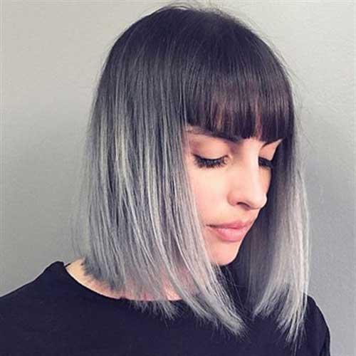 corte de cabelo curto 2014-16