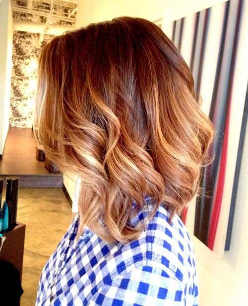corte de cabelo curto 2014-17