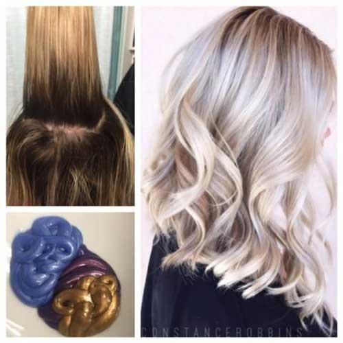 2016 Trendy penteados-18