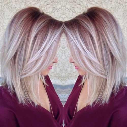2016 Trendy penteados-19