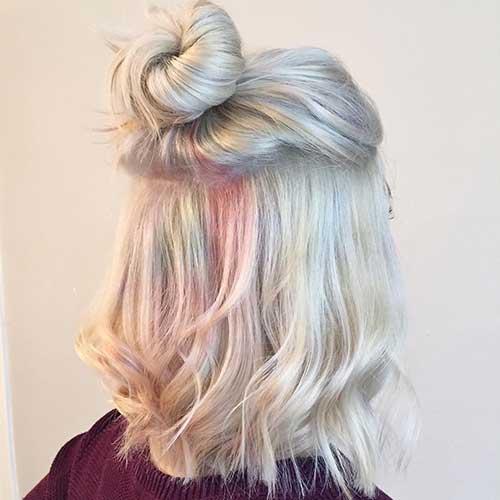 bonitas Hairdos-19