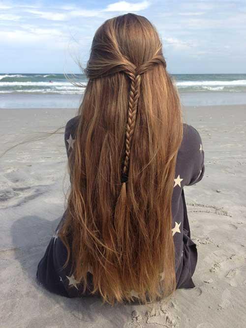 bonitas Hairdos-21