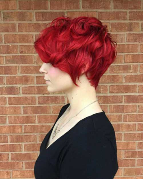 corte de cabelo curto 2014 -22