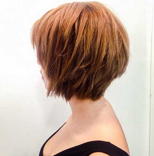 corte de cabelo curto 2014-23