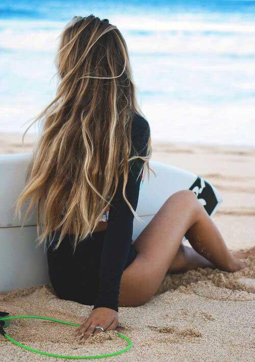 bonitas Hairdos-25