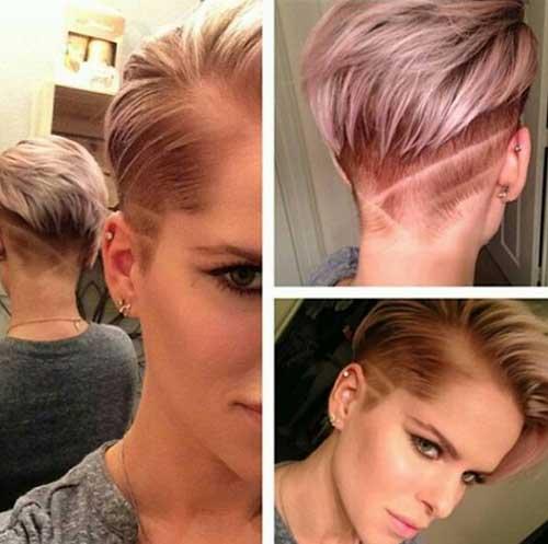 corte de cabelo curto 2014-24