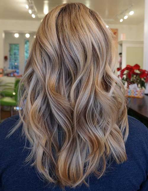 2016 penteados da moda -6