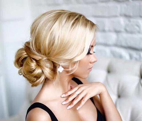 bonitas Hairdos-6