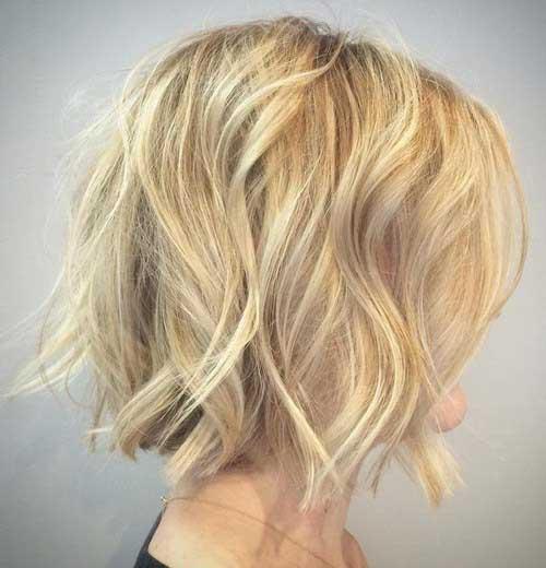 Short ondulado penteado-6