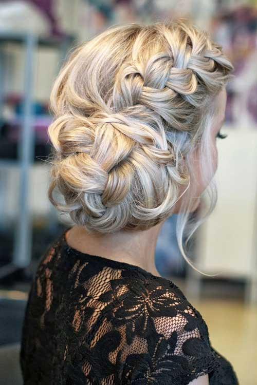 bonitas Hairdos-7