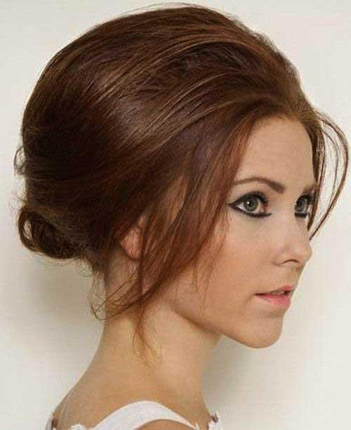 25 Bonitos Hairdos