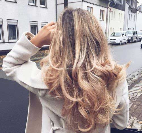 penteados bonitos Imagens