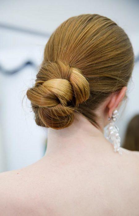 Idéias penteado mais recentes para o Inverno 2017