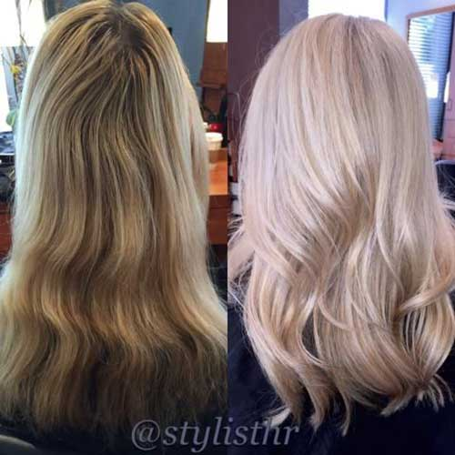 penteado na moda 2015