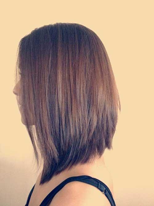 Bob Trendy Haircuts-10