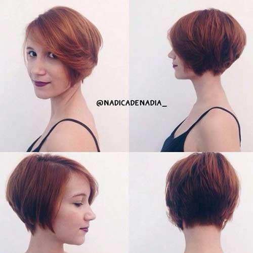 Bob Trendy Haircuts-19