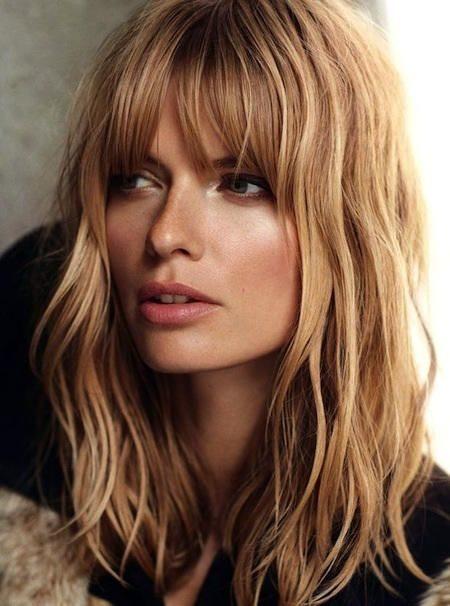 Top 5 Cortes de cabelo da Moda para 2017
