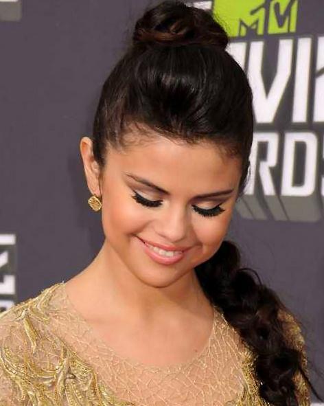 2 Melhores Selena Gomez Demo 2017