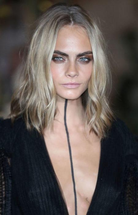 Tendências de Cortes de cabelo para o Verão de 2017