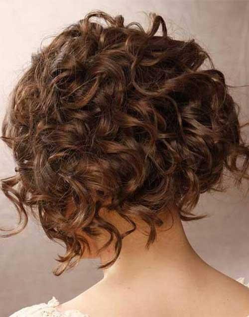 Curto Penteados Encaracolados-14