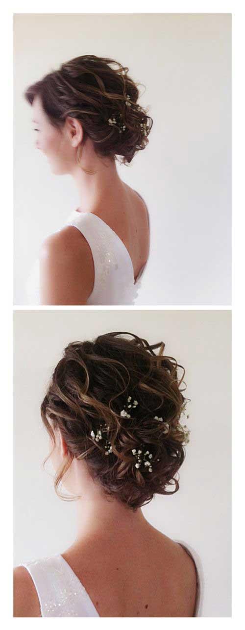 Casamento Penteados Curtos-11
