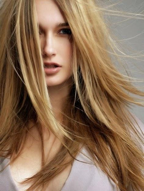 o cabelo Fino ideias
