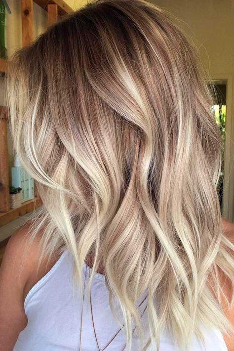 Como manter a tintura do cabelo de desvanecimento