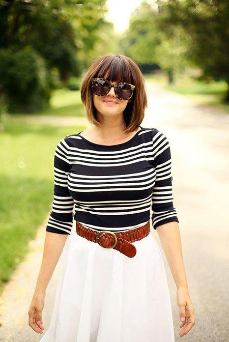 a maioria dos looks sofisticados para mulheres jovens