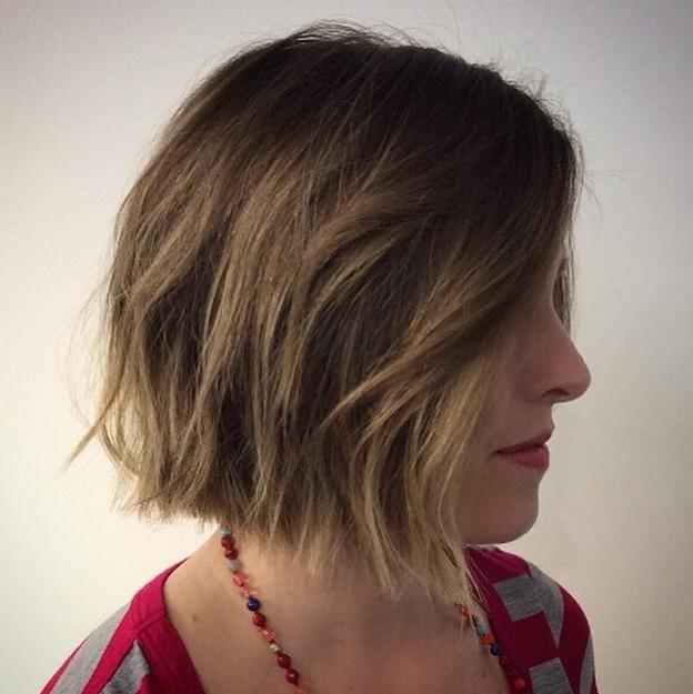 Mais recentes Mais Populares Penteados para Mulheres
