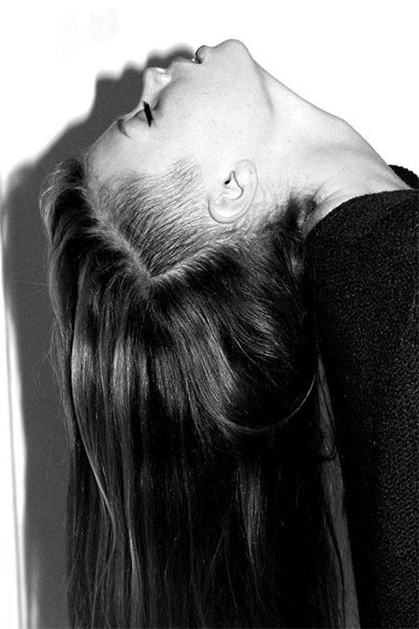 52 dos melhores penteados lado raspado