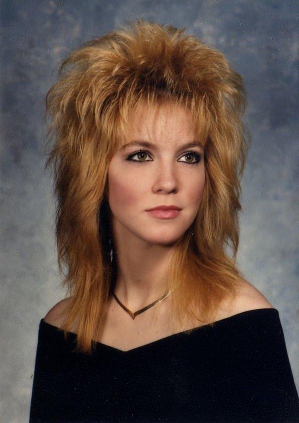 62 80 penteados que você terá que reviver sua juventude