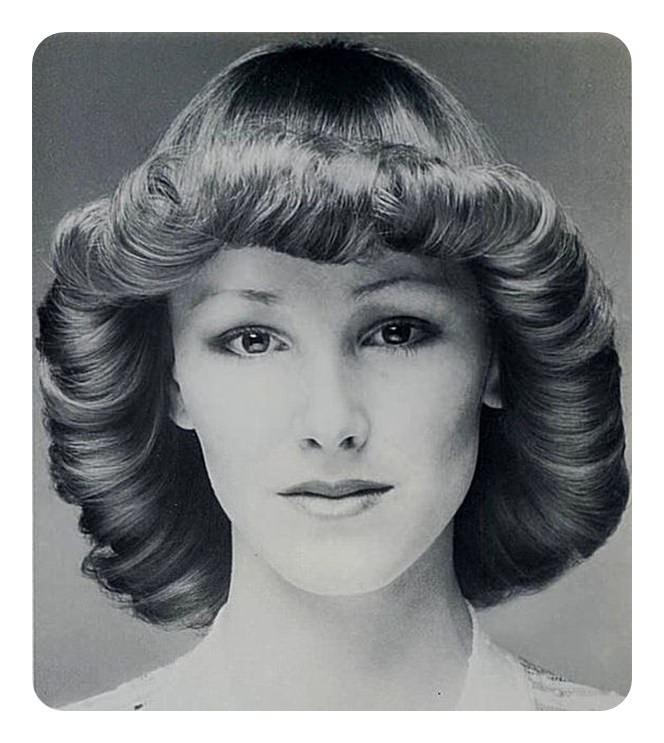 102 penteados icônicos dos anos 70 para curtir este ano