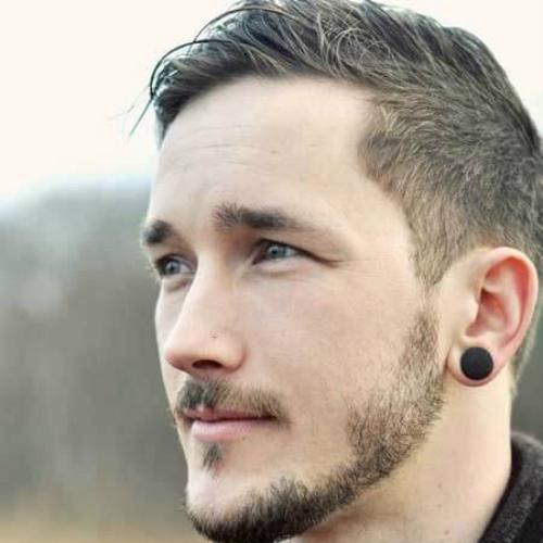50 cortes de cabelo de corte de equipe deslumbrante para homens