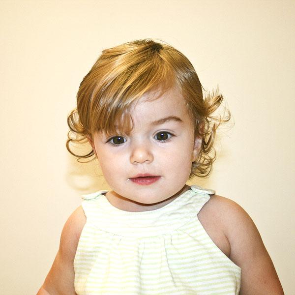 12 melhores cortes de cabelo para meninas
