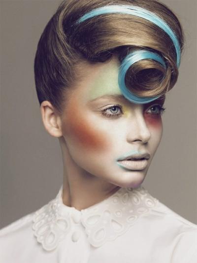 como fazer penteados vanguardistas (5)