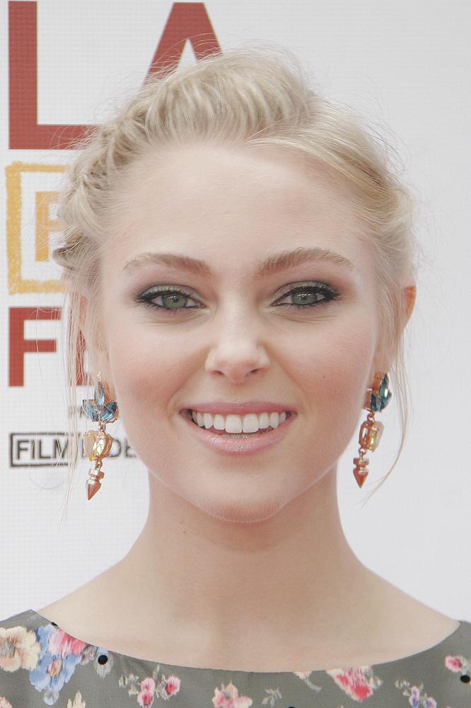 2013 Los Angeles Film Festival -