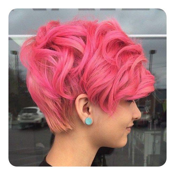 70 penteados lindos para cabelos grossos