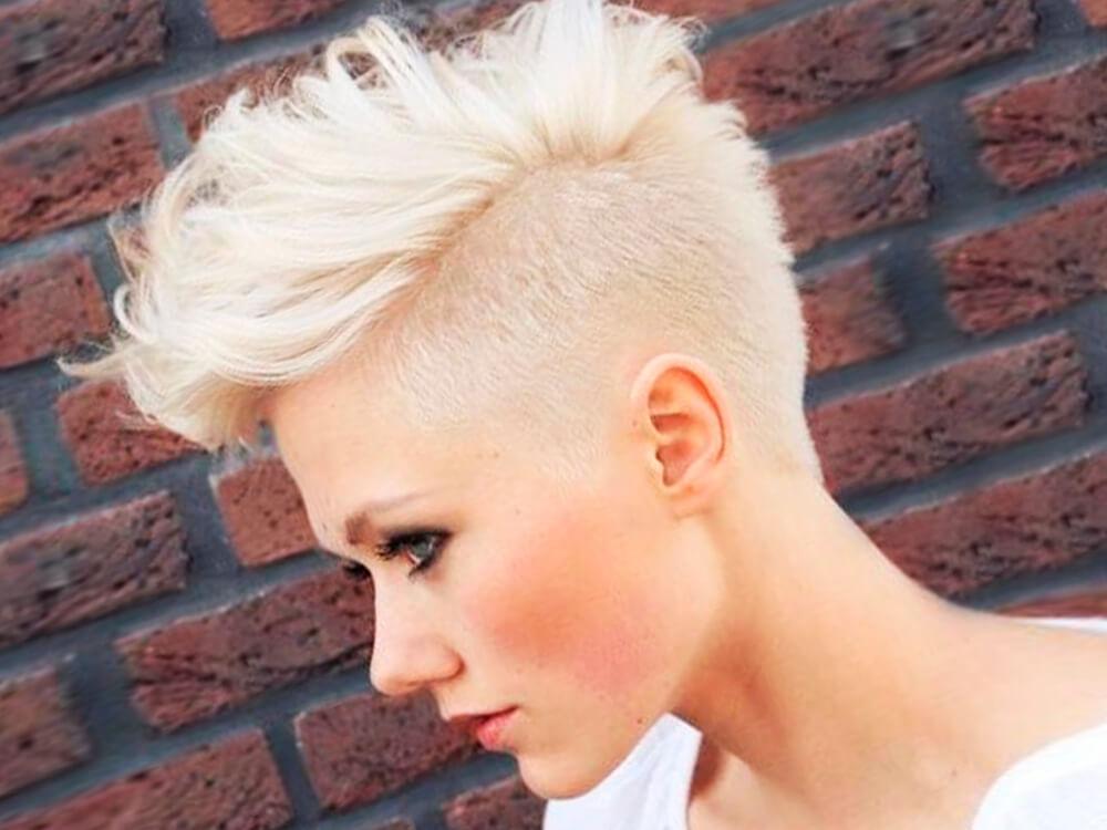 Idéias do corte de cabelo da estação de verão para seus cabelos