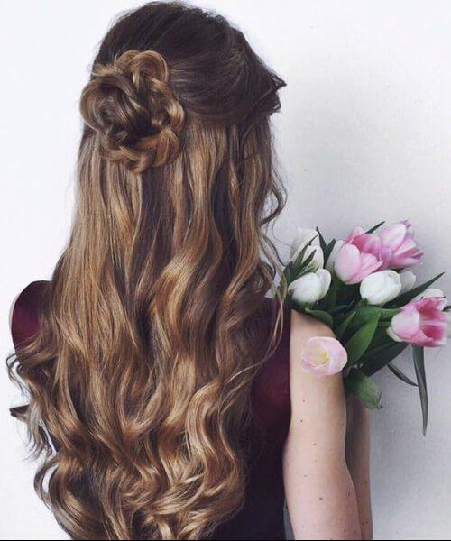 45 penteados de regresso a casa fabulosos