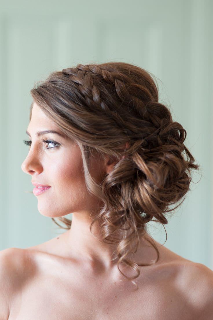 16 maneiras de ter certeza de que seu cabelo cacheado sempre fica melhor