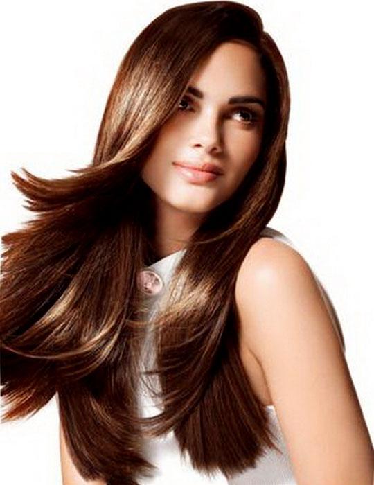 Algumas dicas maravilhosas para trazer brilho nos cabelos