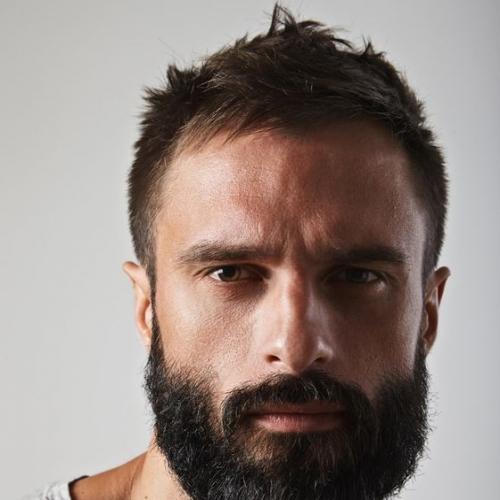 50 penteados curtos maravilhosos para homens