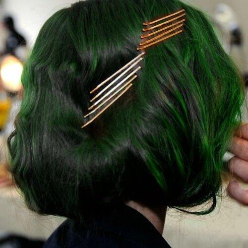 Penteados de 45 Lit e Cool para meninas