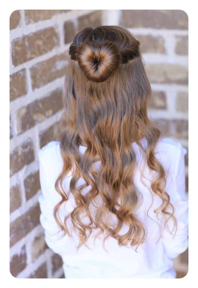 83 incrivelmente bonitos penteados que você vai adorar este ano